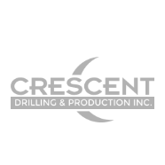 crescent-drilling-production-inc.png