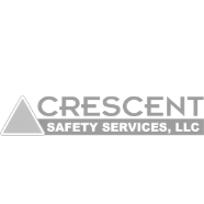 crescent-safety-services-llc-greyscale.png