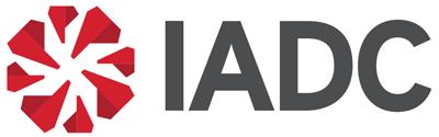 IADC logo.jpg