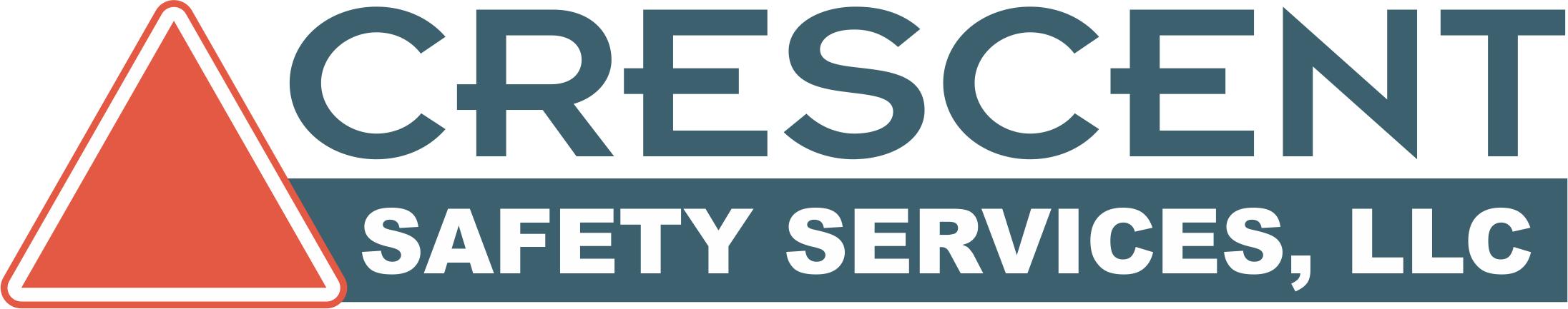2019 CSS Logo.jpg