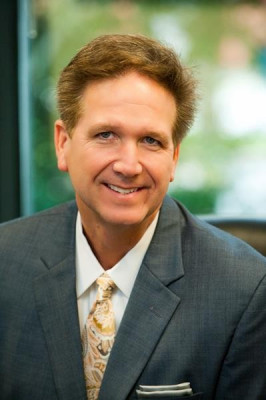 Scott McDonald, CEO.jpg