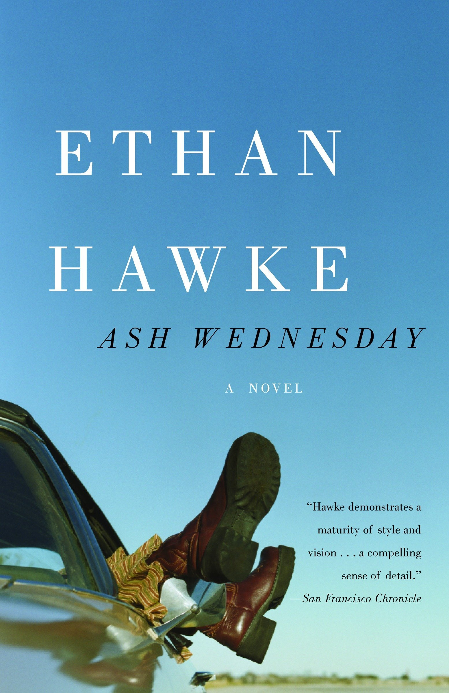 Ash Wednesday Book Cover.jpg