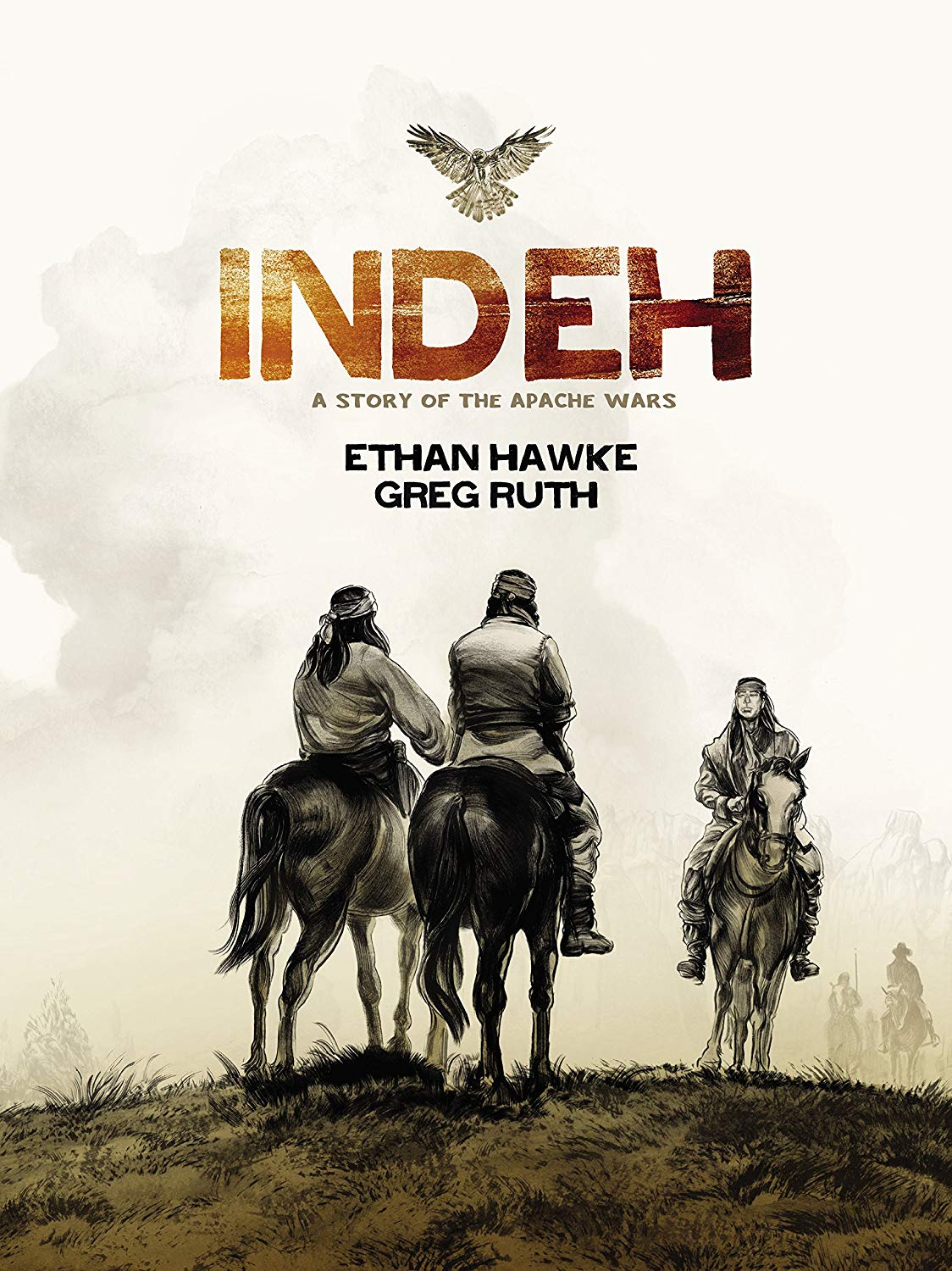 Indeh Book Cover.jpg
