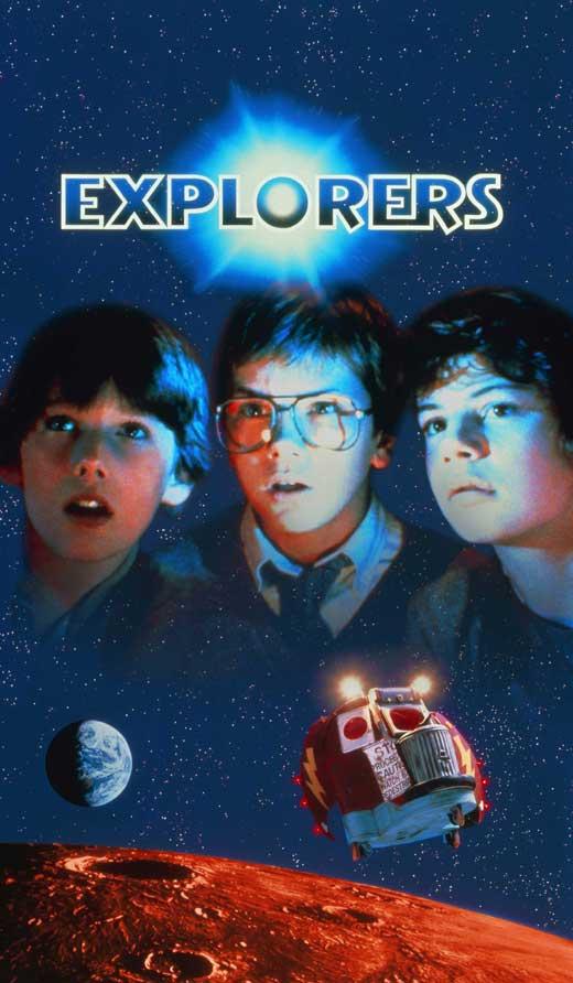 1985 Explorers Movie Poster_1985.jpg