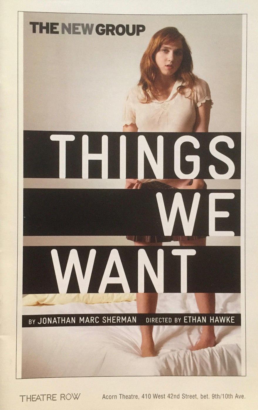 2007 Things We Want copy.jpg