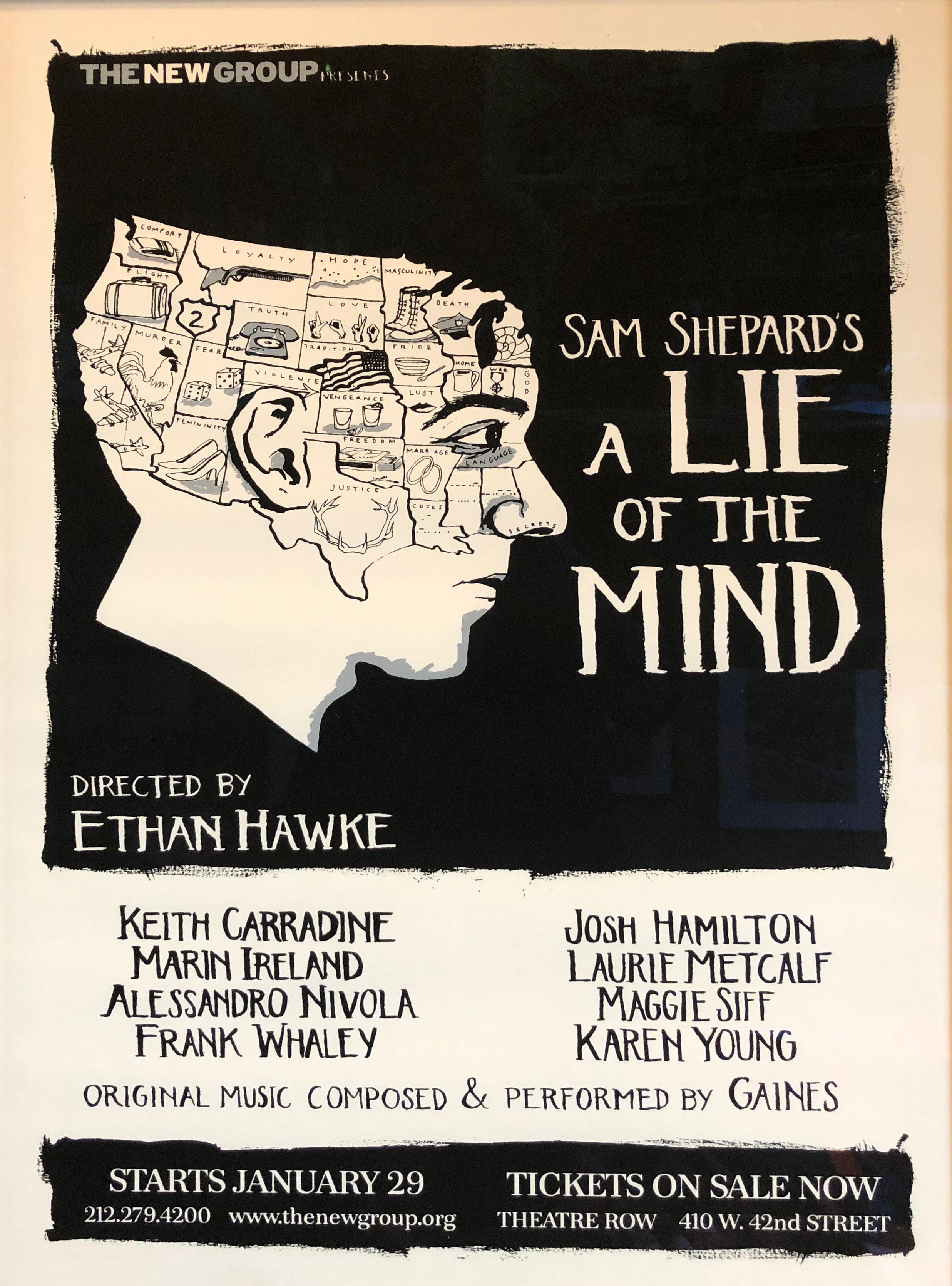 2010 A-Lie-Of-The-Mind.jpg