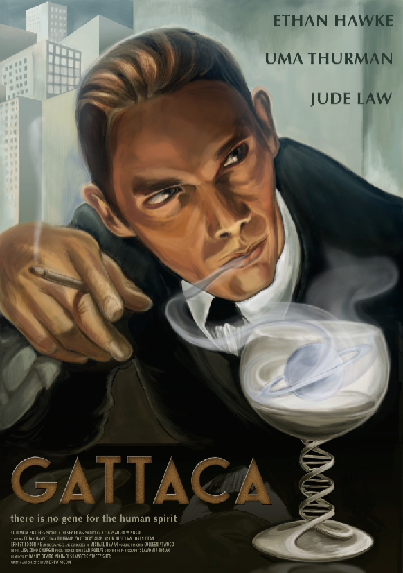 1997_Gattaca Poster.png