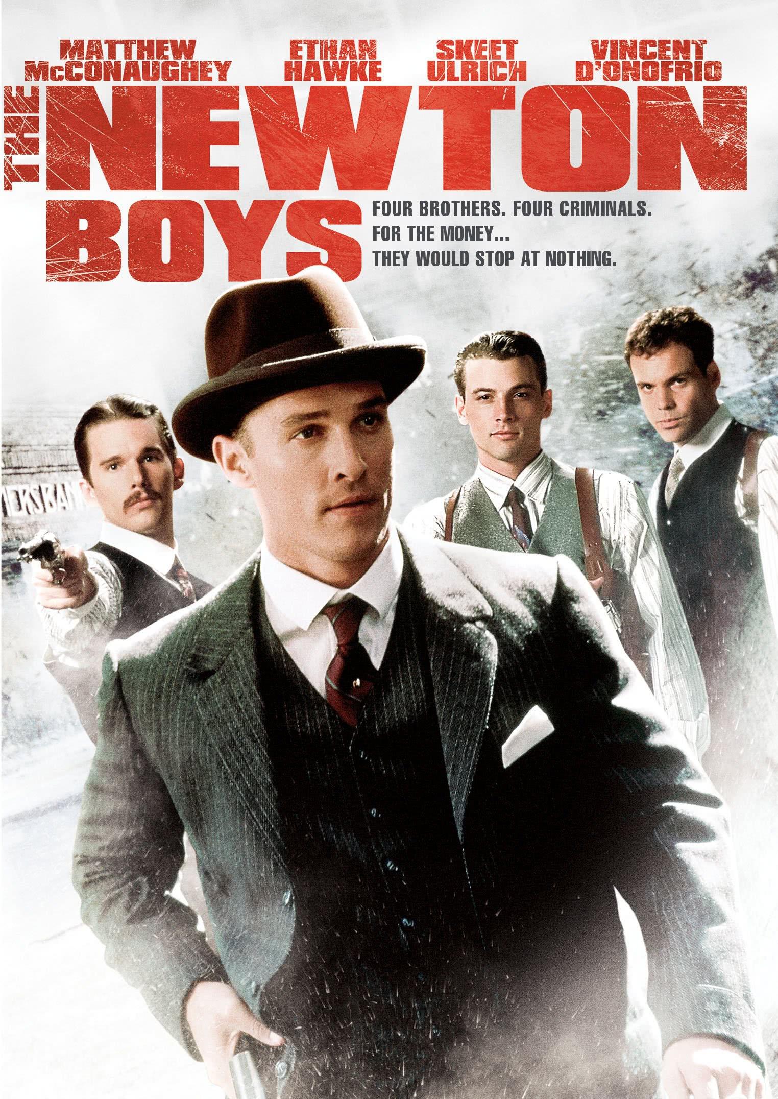 1998_Newton Boys Poster Hi-Res.jpg