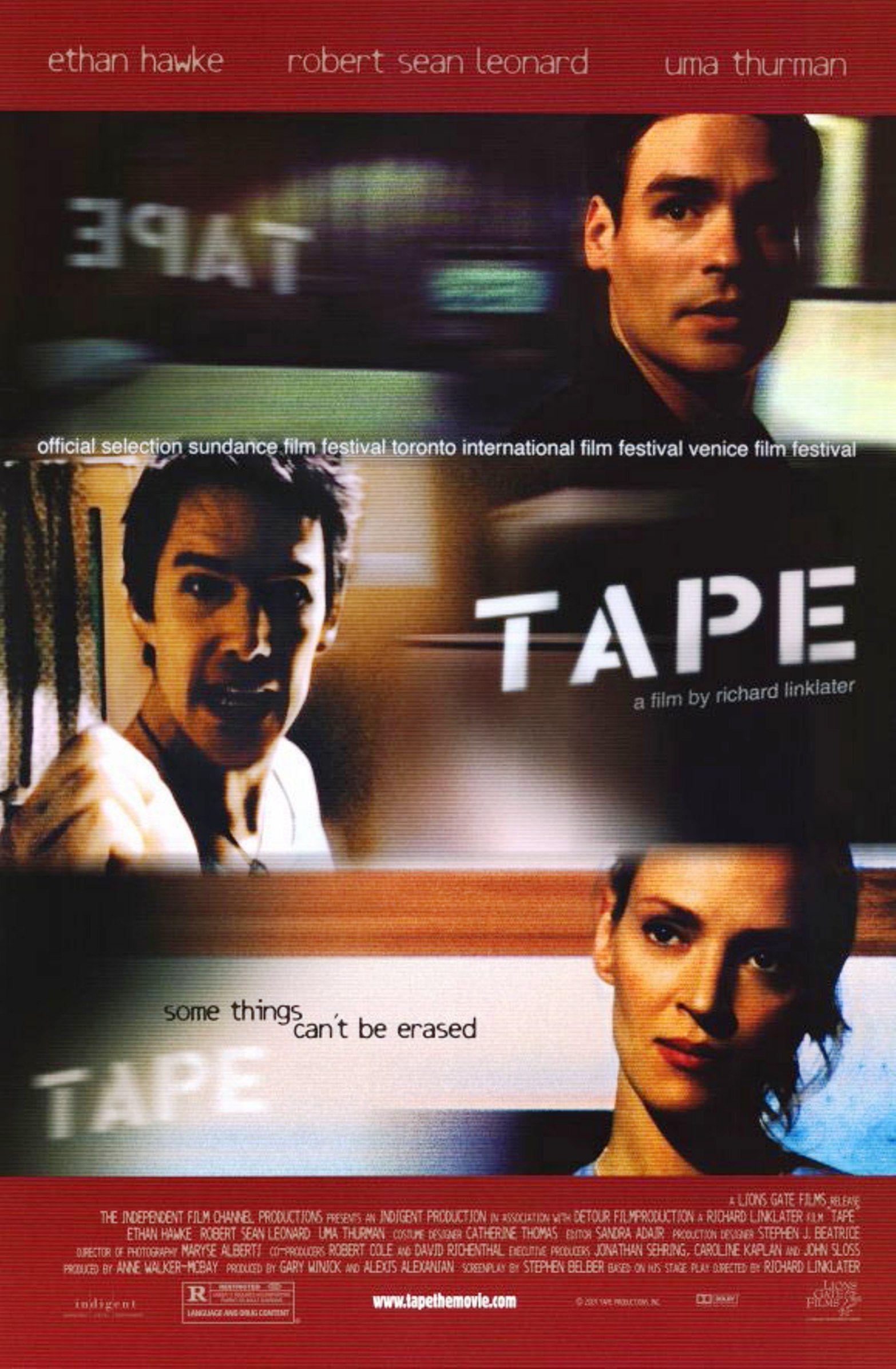2001_Tape Poster.jpg