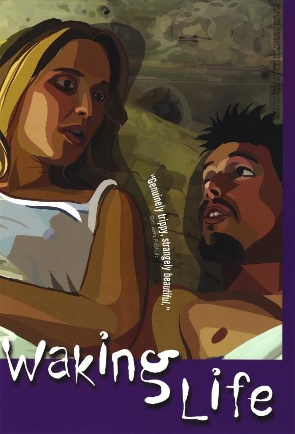 2001_Waking-Life-HigherRes.jpg