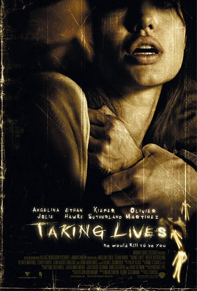 2004_Taking Lives Hi-Res.jpg