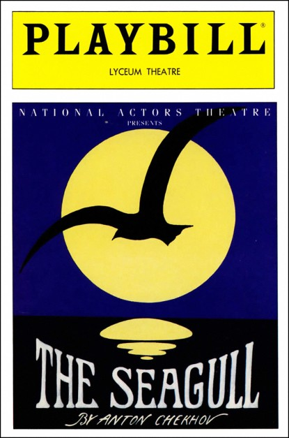The Seagull Playbill Higher Res.jpeg