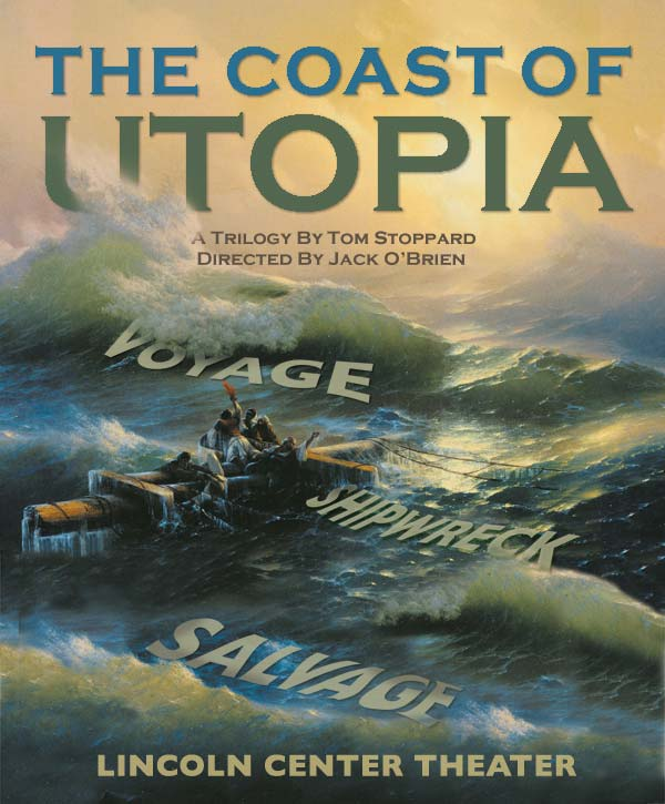 The Coast of Utopia Higher Res.jpg