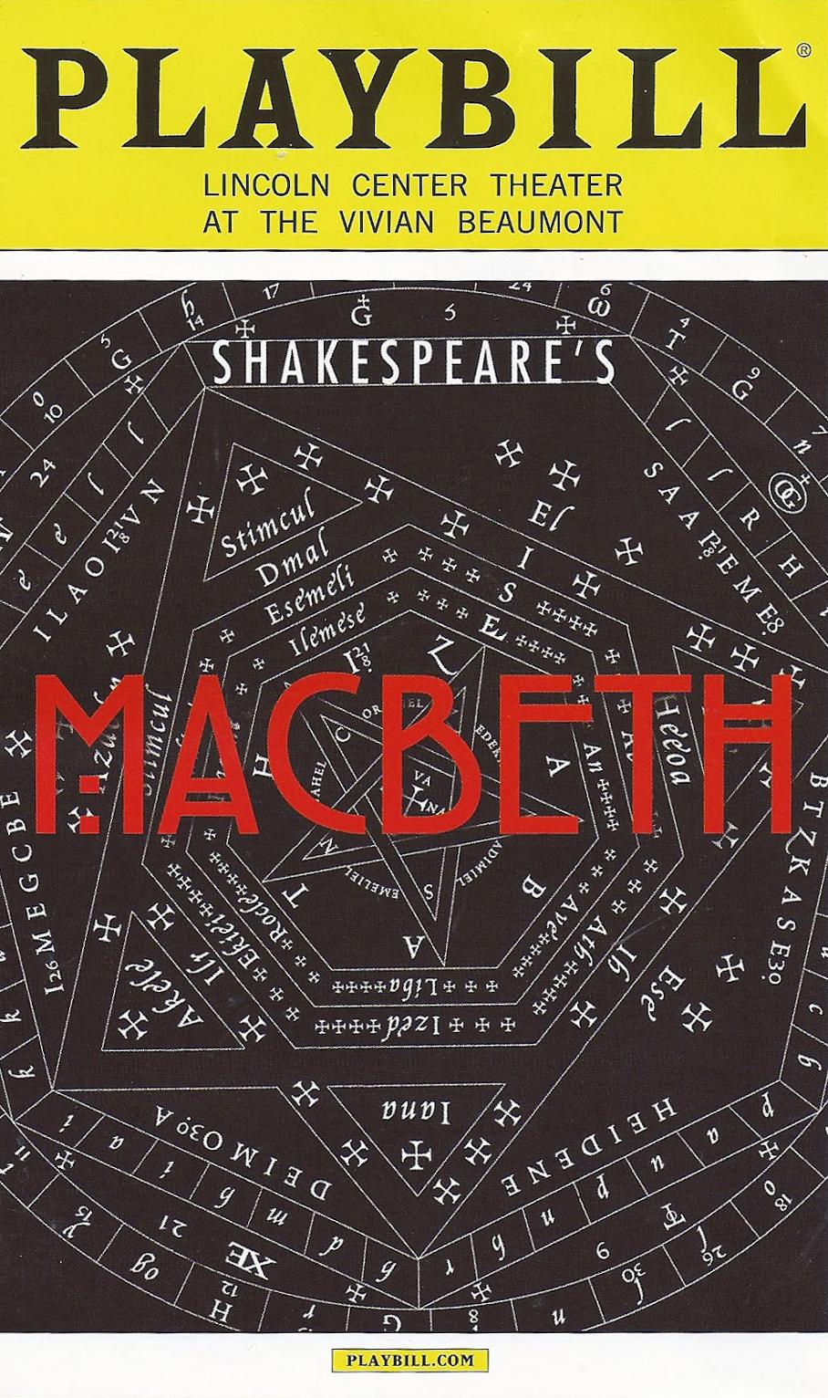 2013 Macbeth 2.jpg