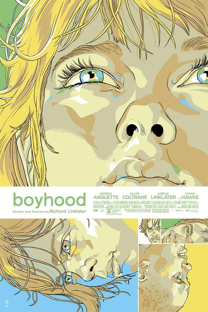 2014 Boyhood_2014.jpg