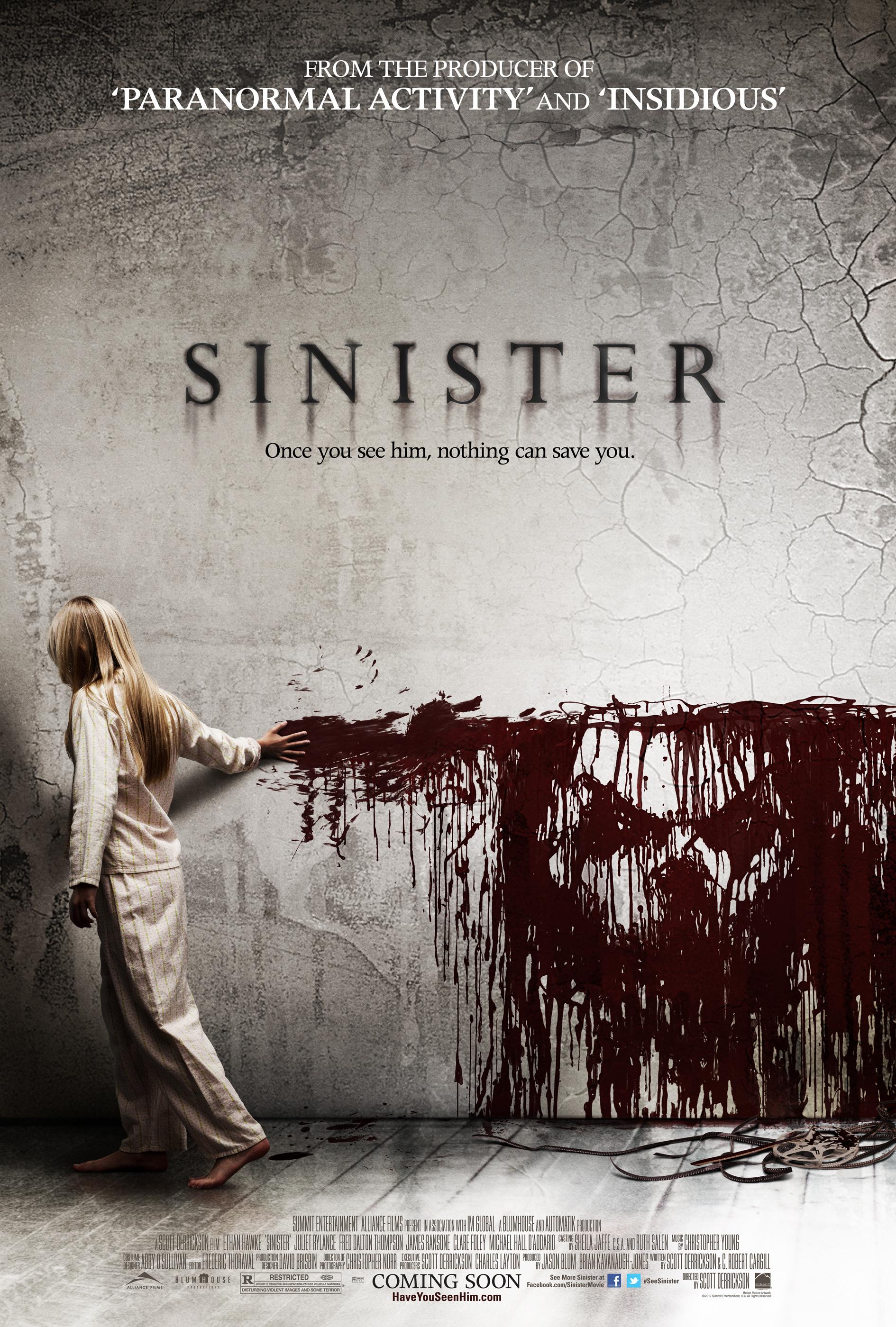 2012 sinister-movie-poster.jpg