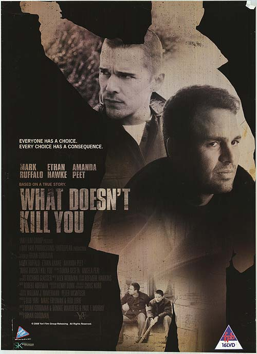 2008 What Doesn't Kill You Hi Res Poster.jpg