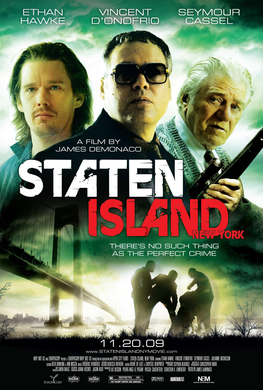 2009 Staten Island Movie Poster.jpg