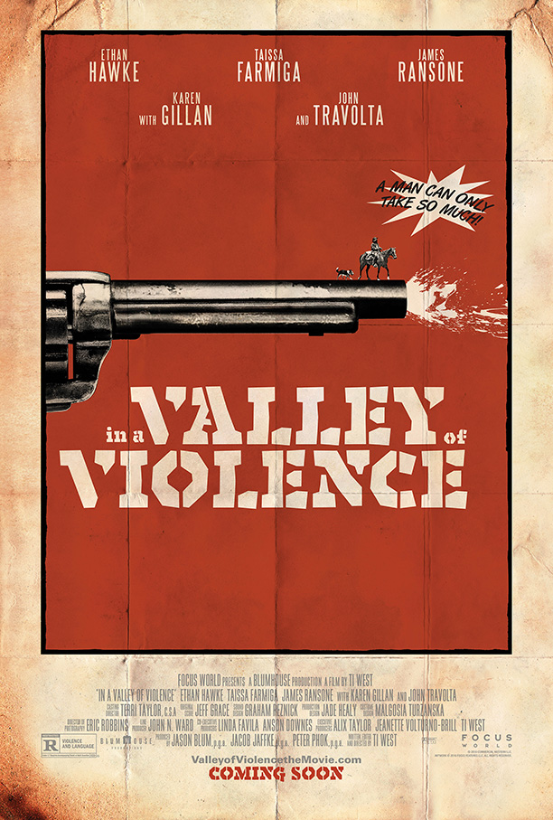 2016 In A Valley Of Violence Poster.jpg