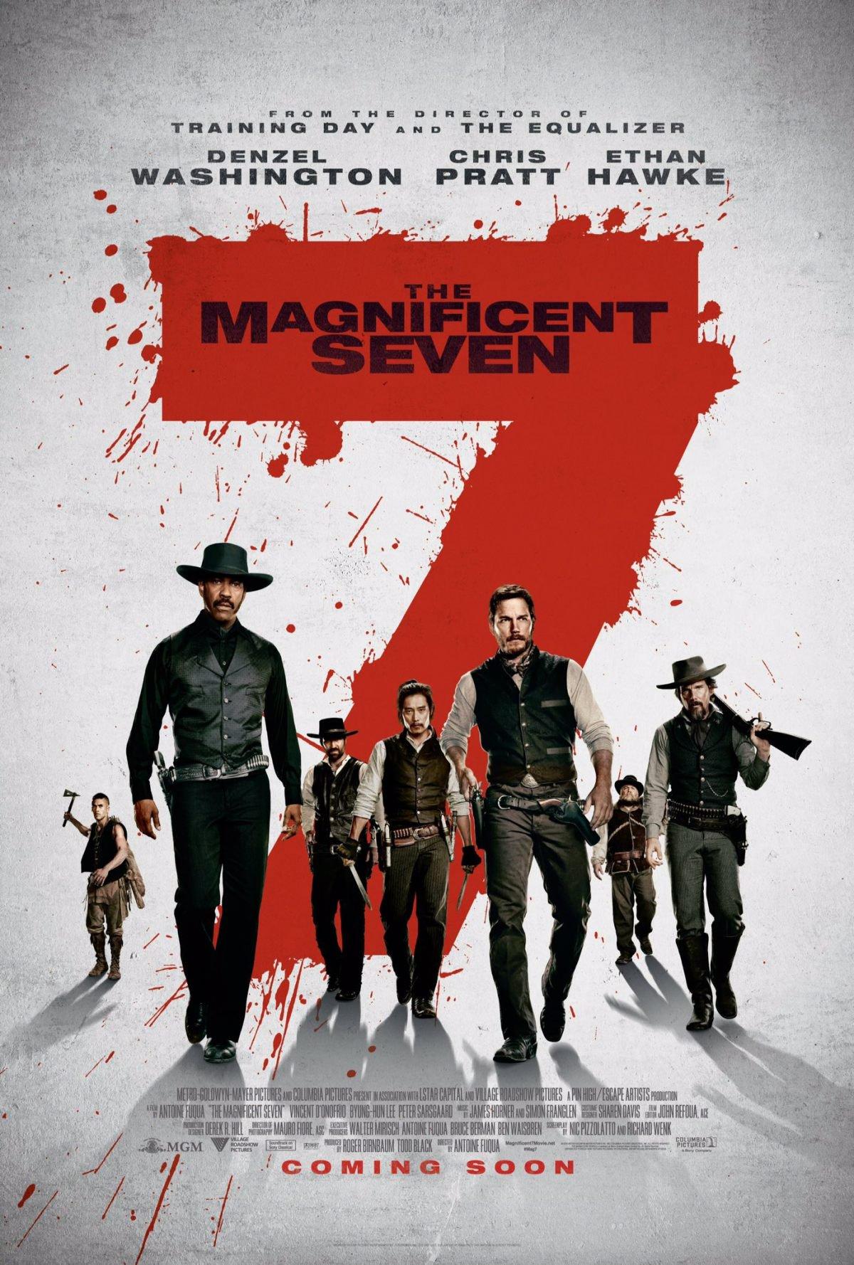 2016 Magnificent Seven Hi-Res Poster.jpg