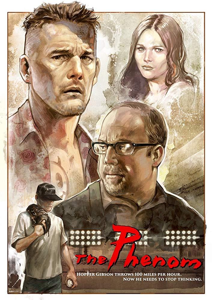 2016 The Phenom Hi-Res Poster.jpg