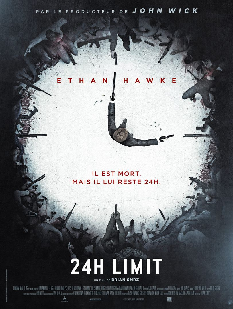 2017 24-Hours-to-Live-French-Poster.jpg