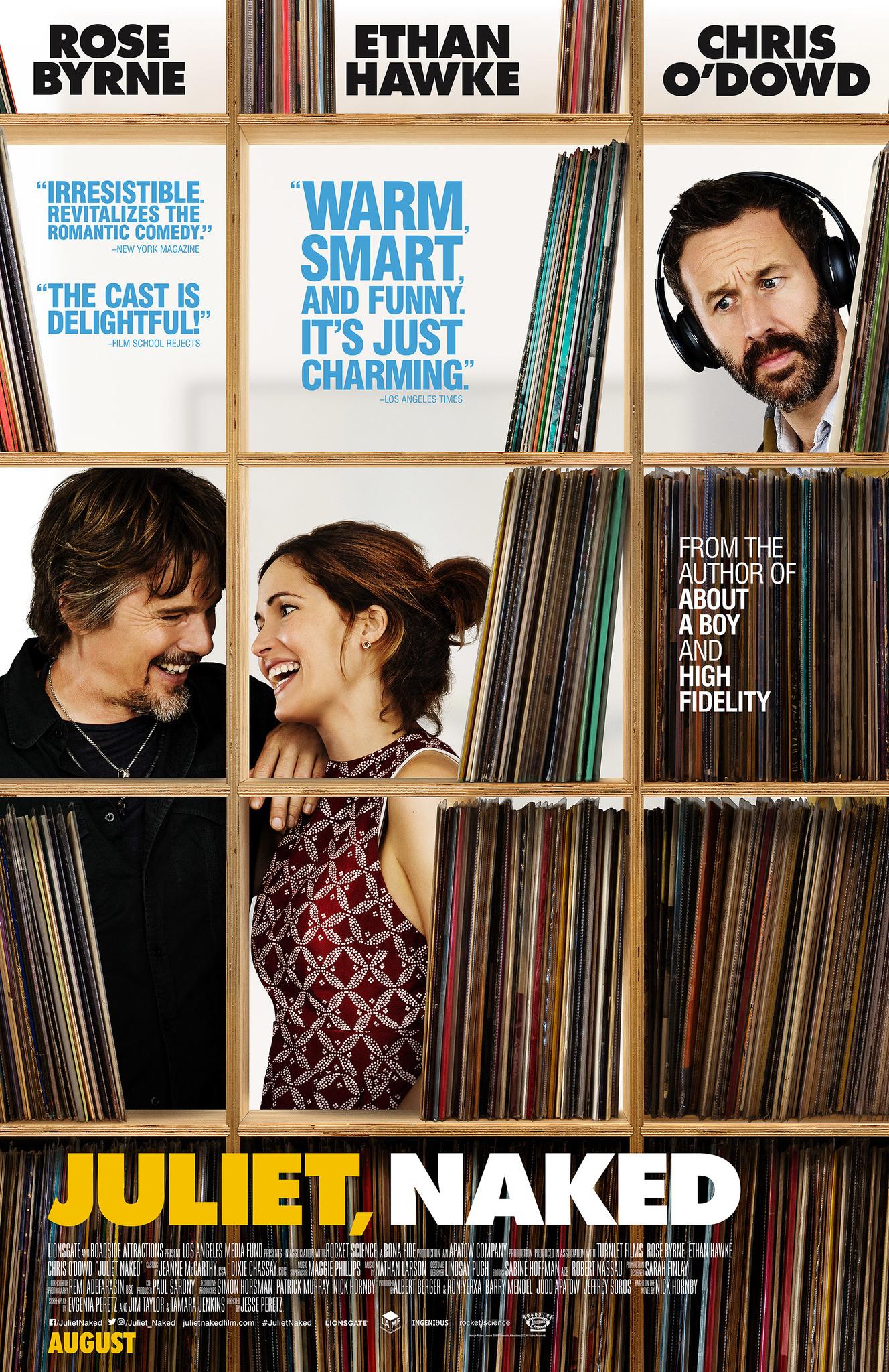 2018 Juliet Naked Movie Poster.jpg