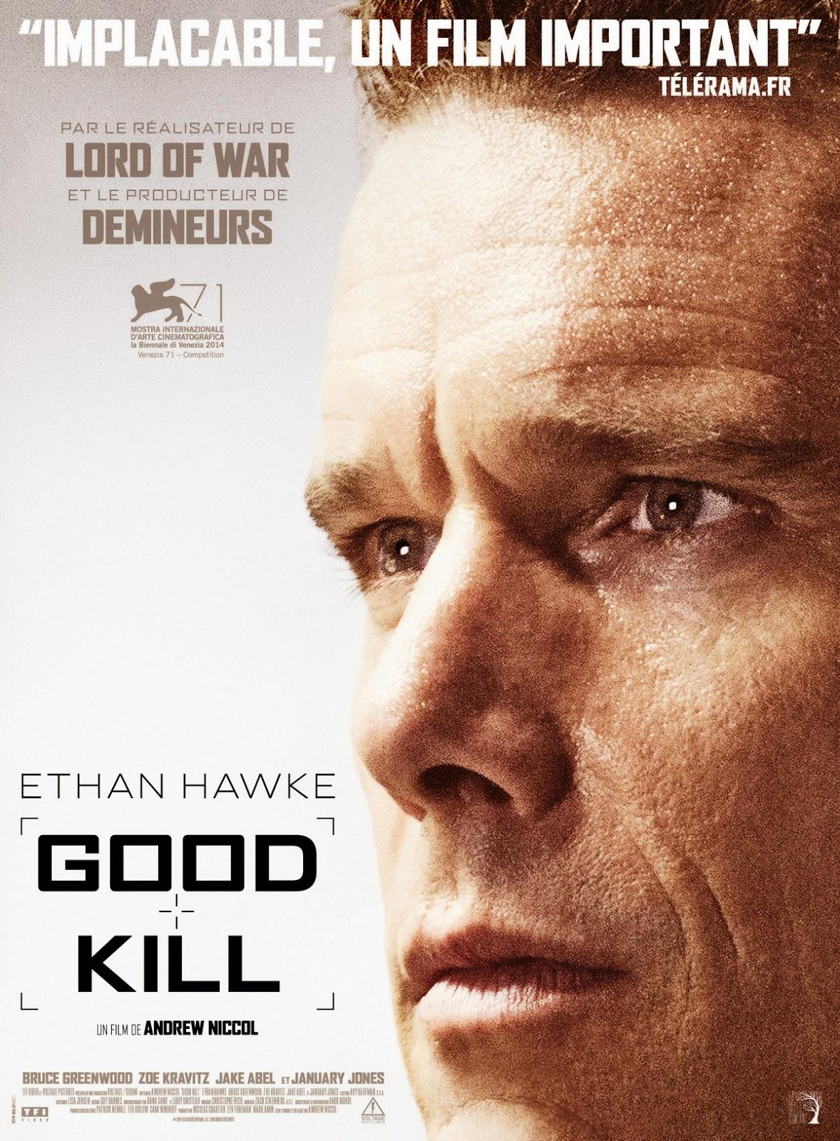 2014 Good Kill French Poster.jpg