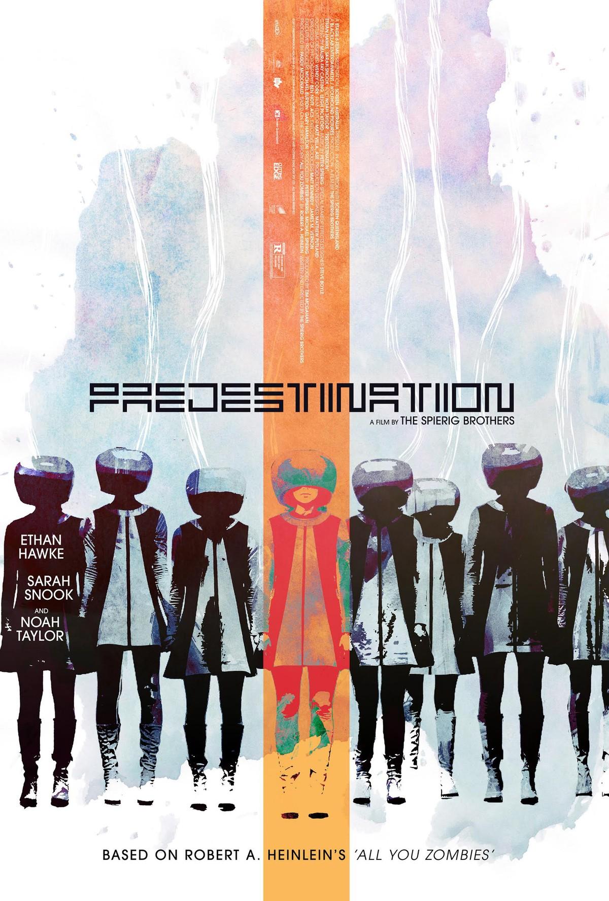 2014 Predestination.jpg