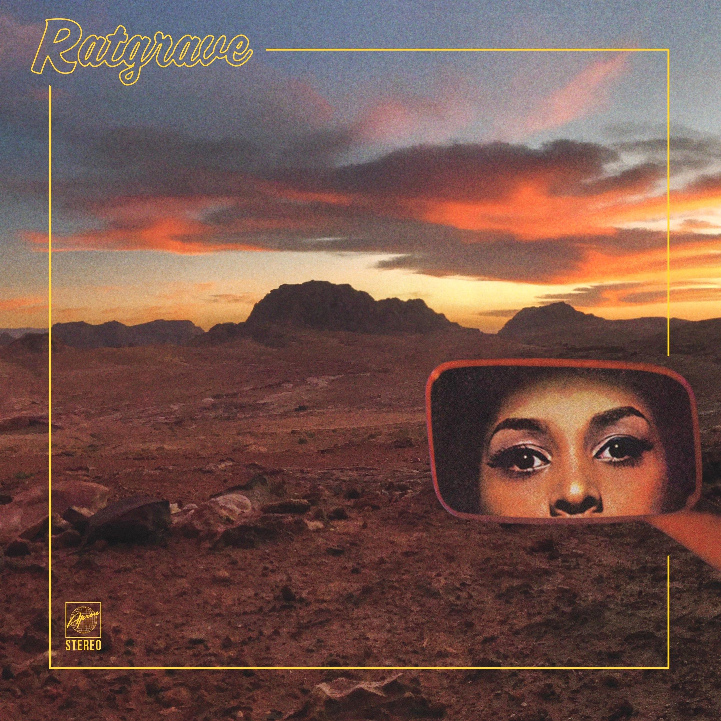 Ratgrave - Ratgrave