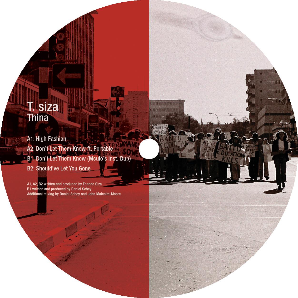 Thina002 Label A Side Digital.jpg