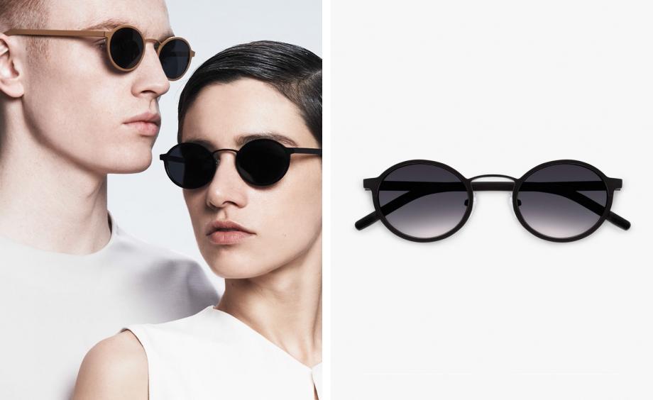 sunglasses-02_0.jpg