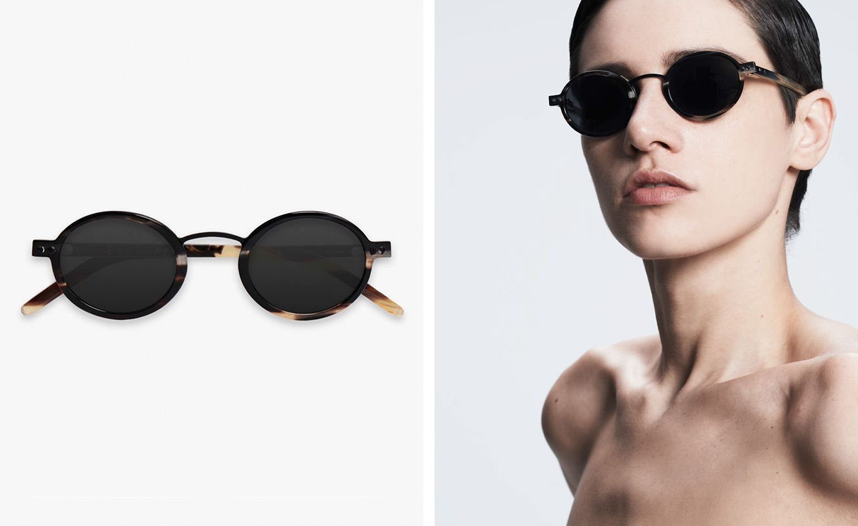 sunglasses-round-up_0.jpg