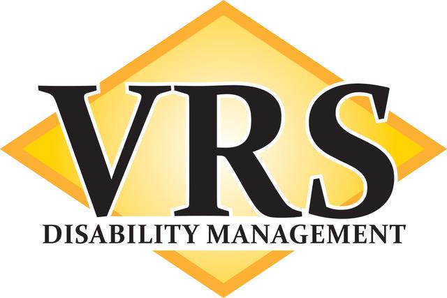 VRS Logo 2017.jpeg
