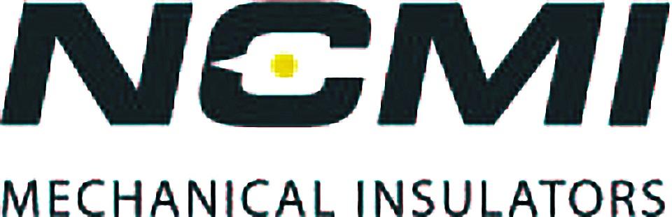 NCMI_Logo.jpg
