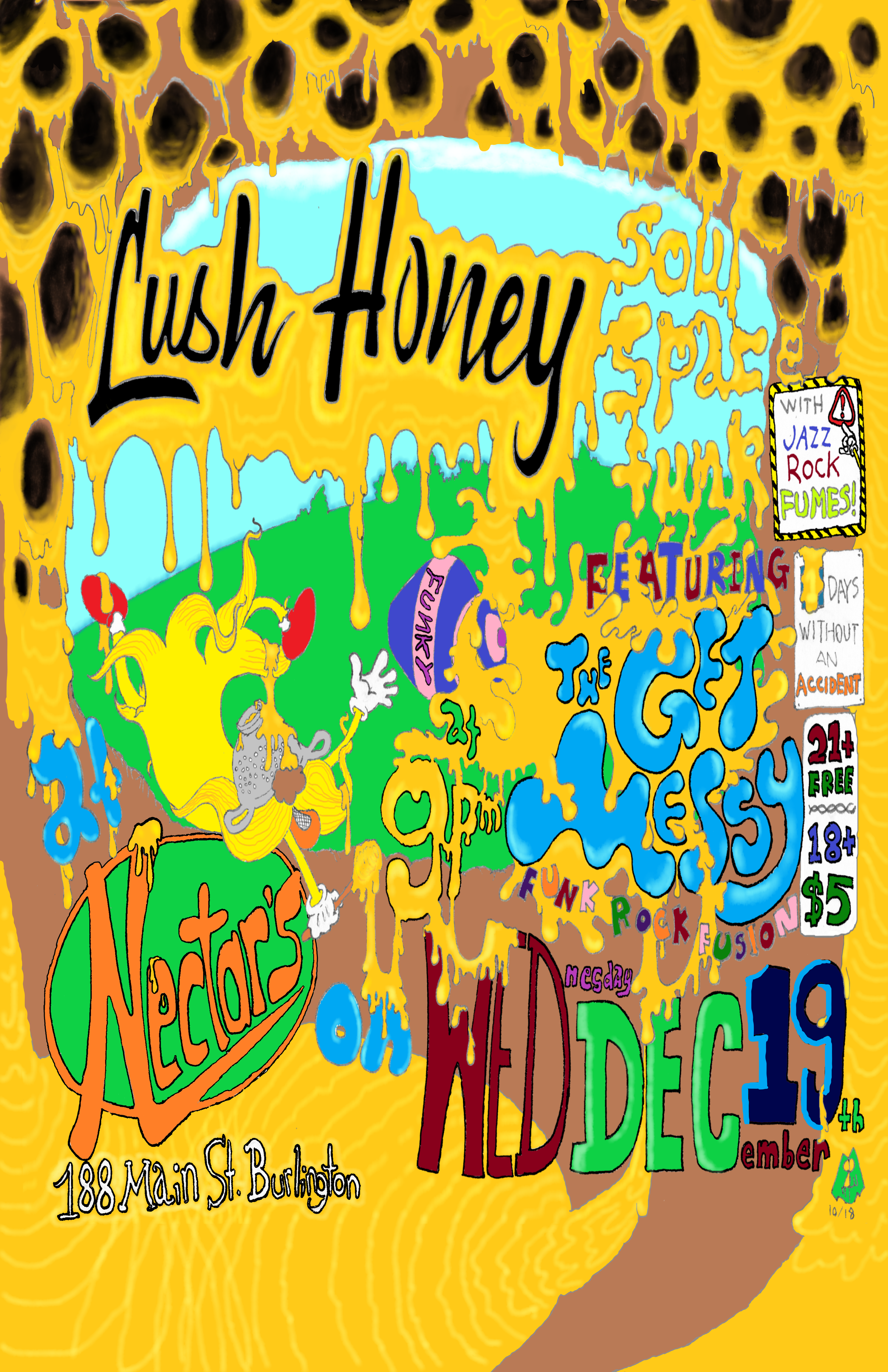 lush honey 11x17.png