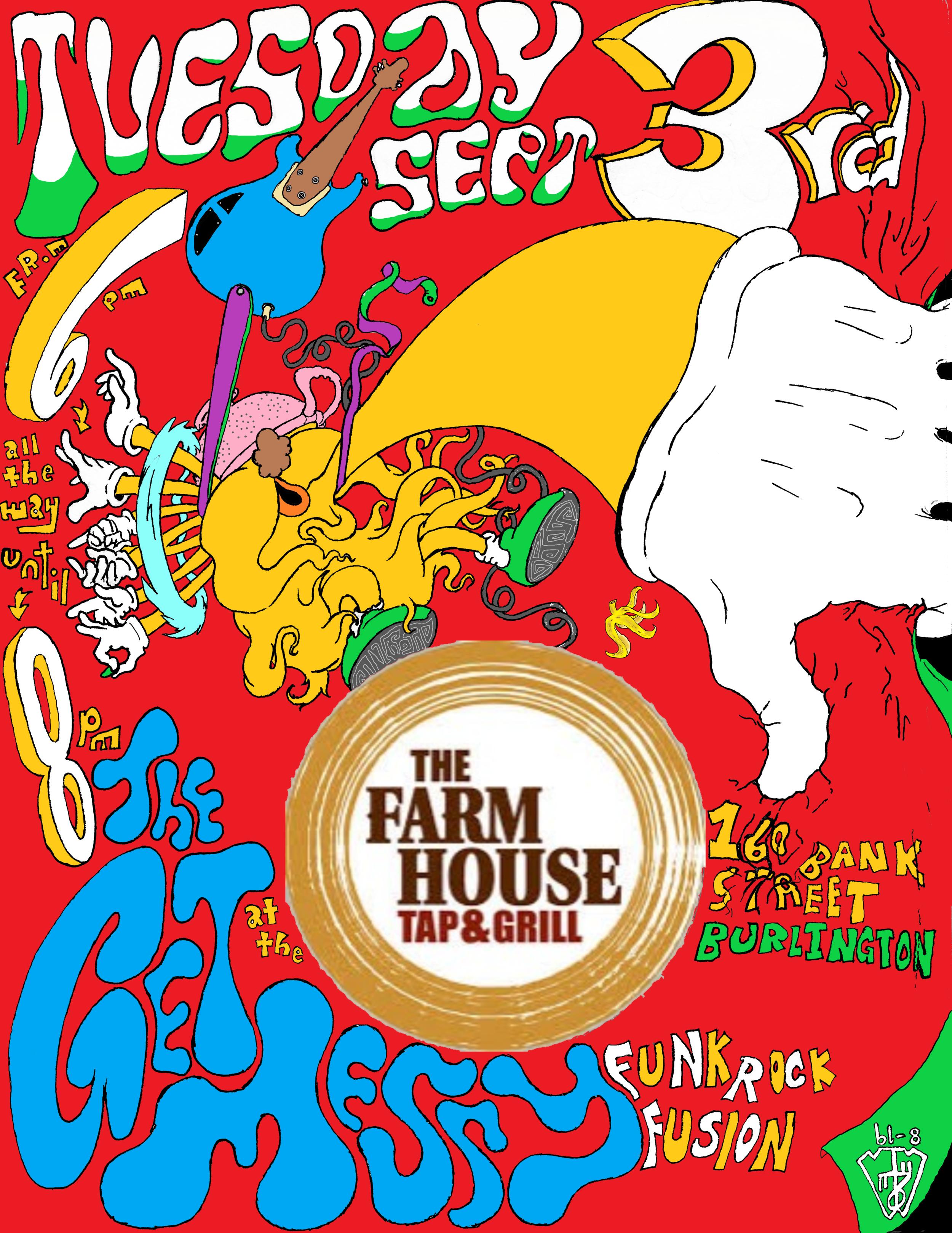 Farmhouse sept 19 01.png
