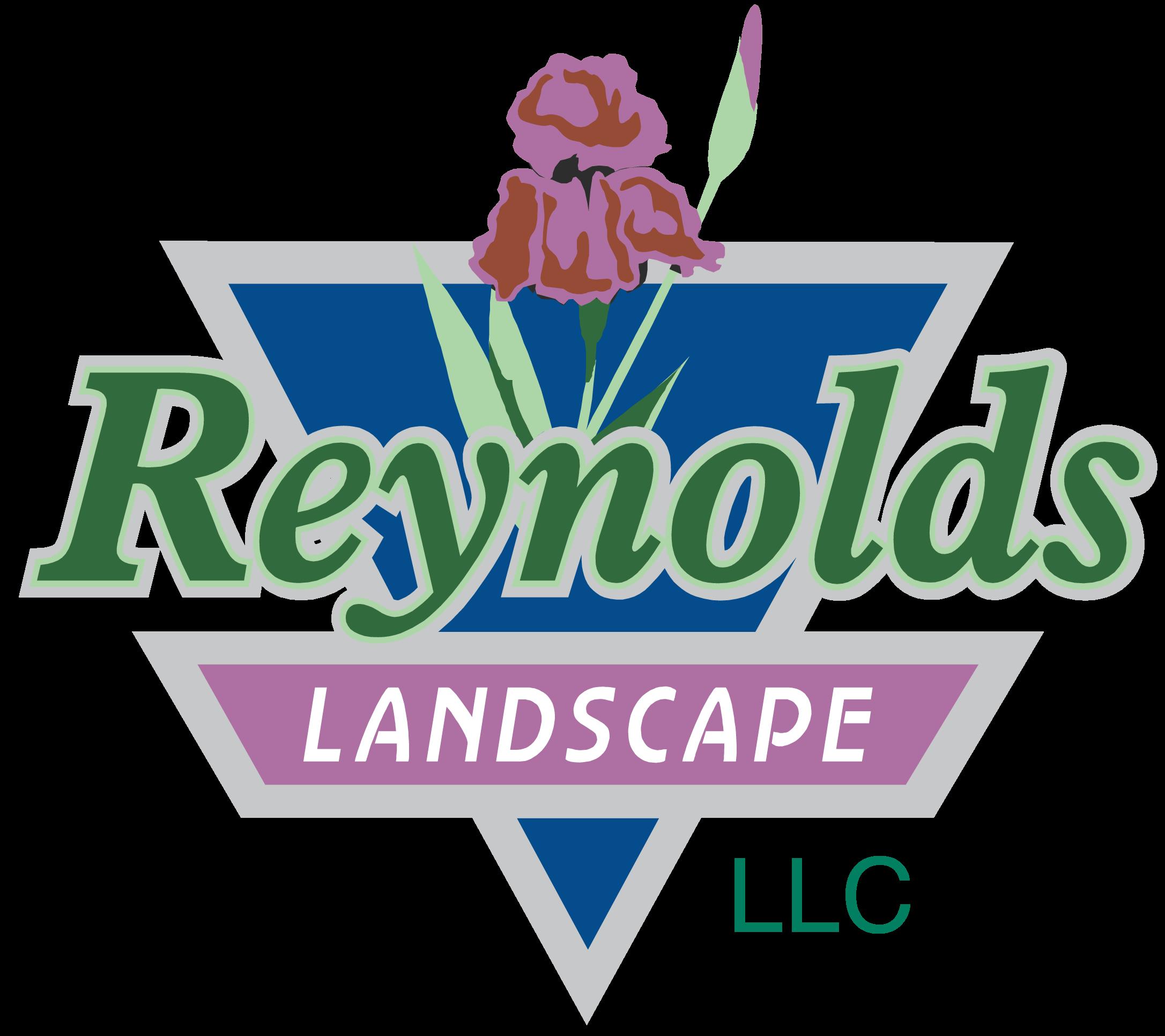 Reynolds-optimized-logo.png