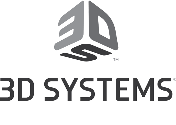 logo-stacked.png