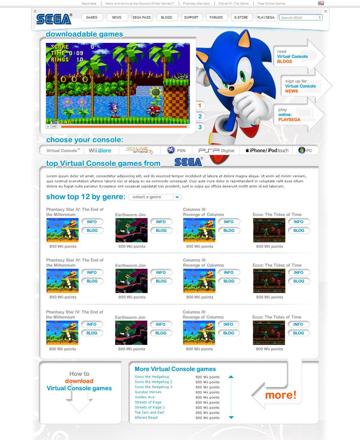 SEGA_Digitized_Games_Hub_homee_4.jpg