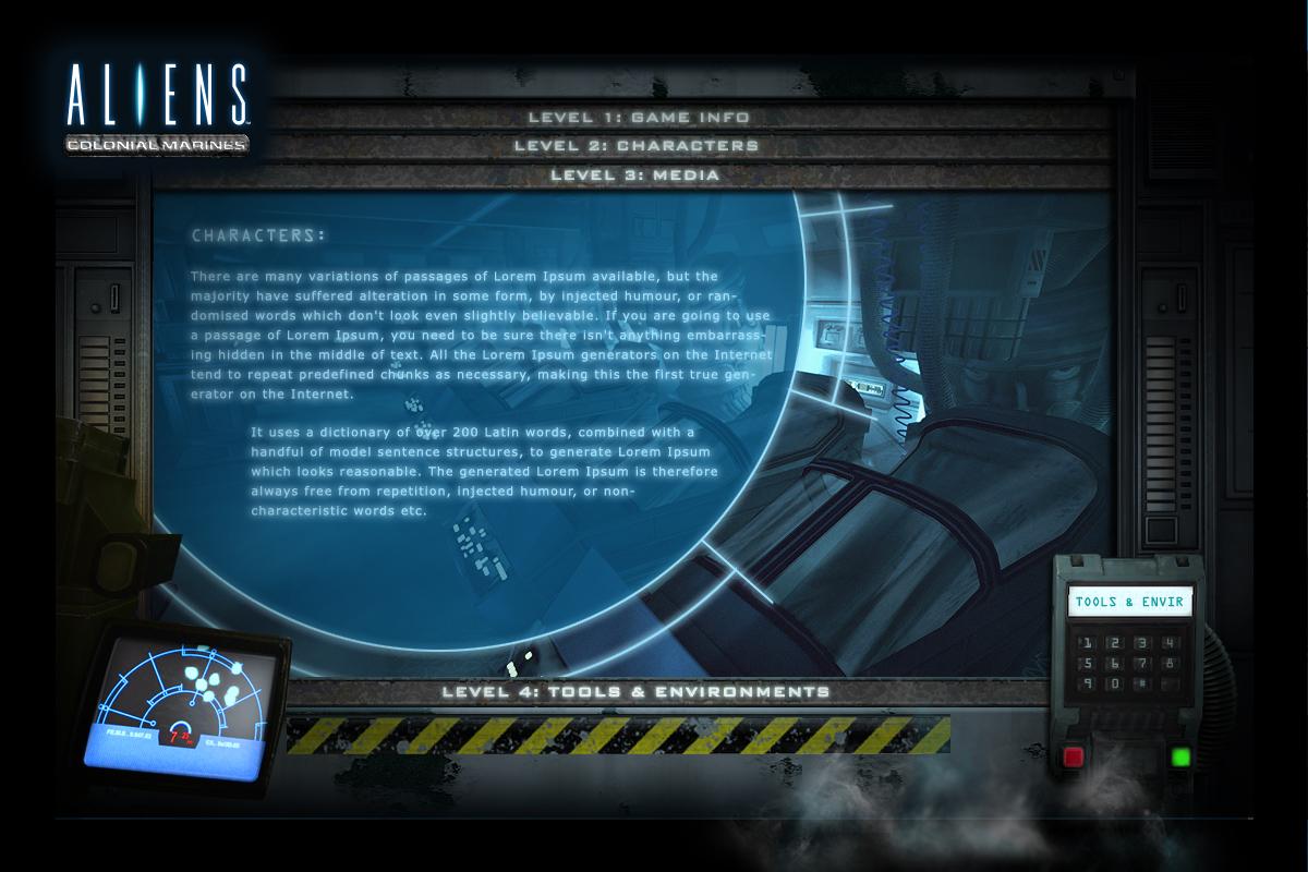 11_aliens_content.jpg