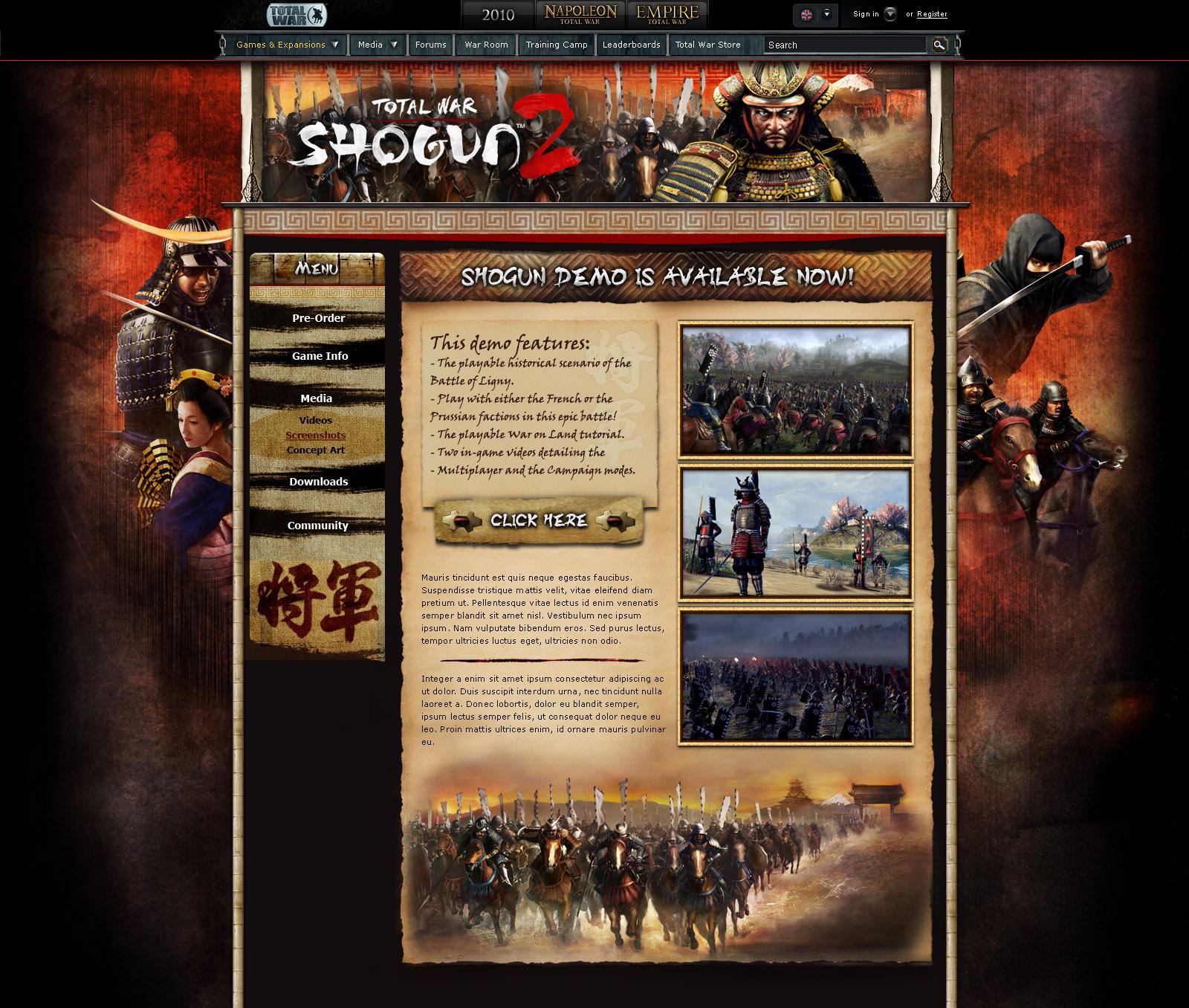 SEGA_Total_War_Shogun2_demo_6.jpg