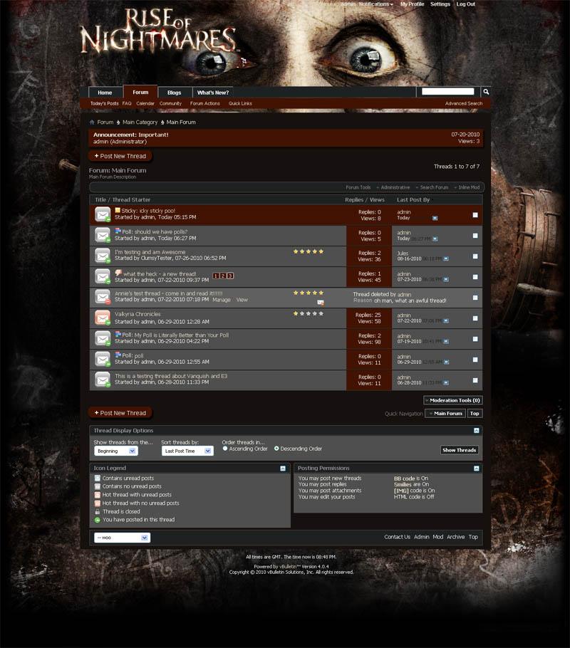 Rise_of_Nightmares_forum_skin_2.jpg
