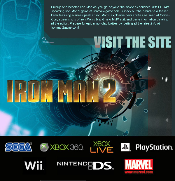 iron_man_2_teaser_announce_D.jpg