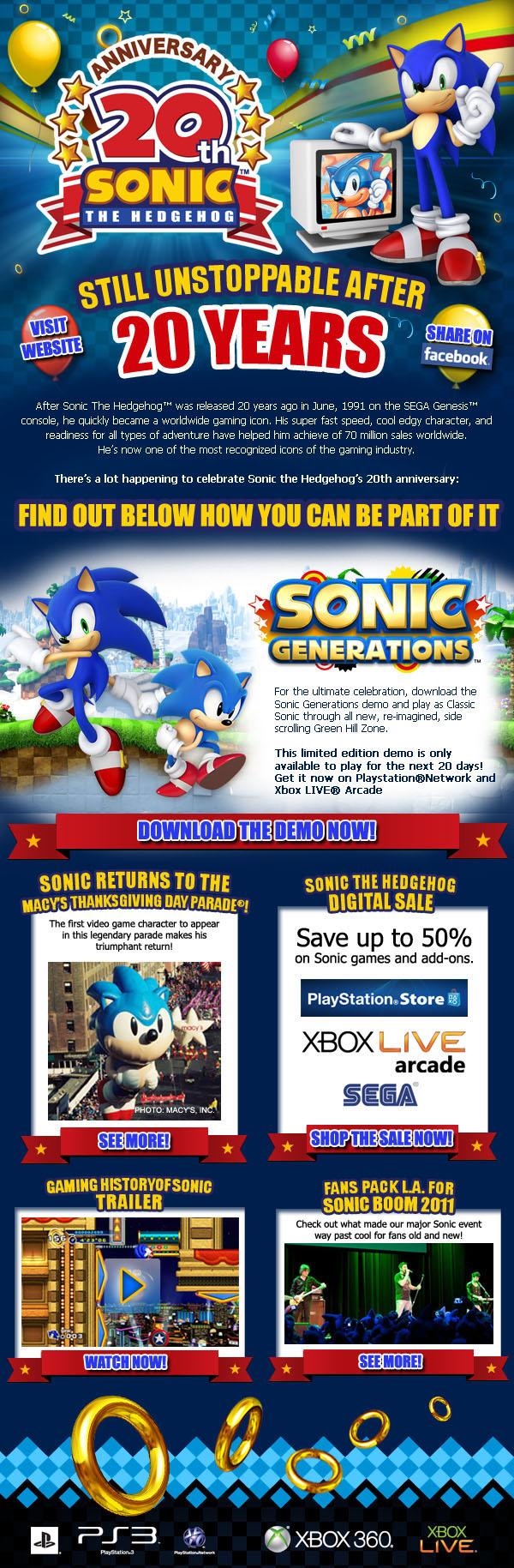 Sonic_20th_email_SOA_5.jpg