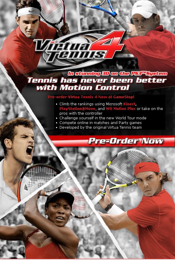 Virtua_Tennis4_preorder_5.jpg