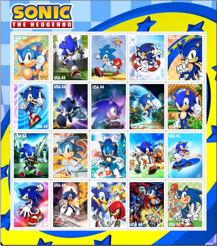 Sonic_25th_stamp_vert_20_up.jpg