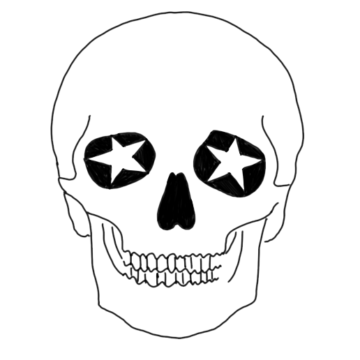 skull logo.png