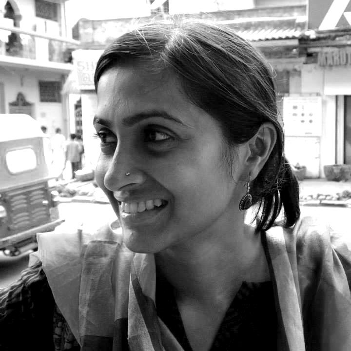 radhika photograph_BW.jpg