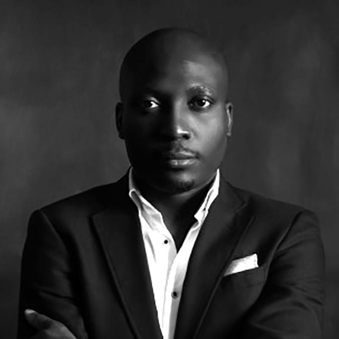 Kunlé-Adeyemi_Headshot_BW.jpg
